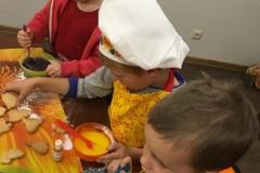 детские центры в минске