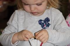 развивающий центр для детей от 1