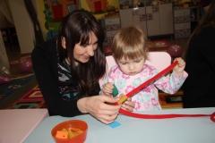 детский развивающий центр для детей