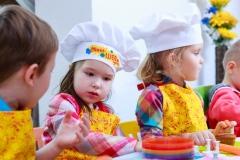 кулинарный шедевр своими руками день рождение2