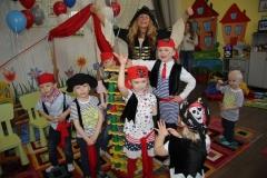 день рождение пиратская вечеринка4