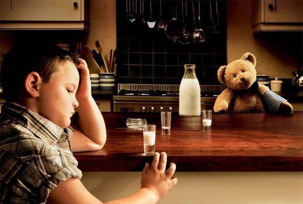 психическое развитие детей