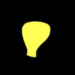 Anonymous_light_bulb